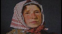 #1800tallet #1800 #årti #mor #som #vi #tror #hun #ser #ud #ca
