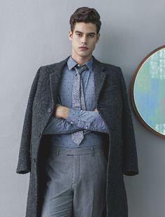 E 3, Fashion Stylist, Stylists, Blazer, Jackets, Women, Down Jackets, Blazers, Jacket