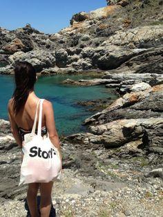 @Cadaqués #lateststories #storyweproduce
