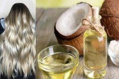 Beauty Elixir, Baby Oil, Beauty Recipe, Medicinal Plants, Love Hair, Health Tips, Beauty Hacks, Remedies, Hair Beauty