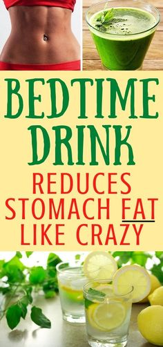 Check this bedtime drink that helps you reduces stomach fat. Healthy Foods To Eat, Healthy Smoothies, Healthy Habits, Healthy Drinks, Healthy Tips, Healthy Snacks, Healthy Recipes, Juice Recipes, Health And Fitness Tips