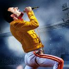 Queen - The Platinum Collection 25 Anniversary Freddie Mercury Quotes, Queen Freddie Mercury, Queen Lead Singer, Legendary Singers, Somebody To Love, Queen Band, Most Beautiful Man, Great Bands, 25th Anniversary