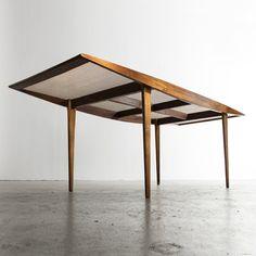 #table #tables #DiningTables - Martin Eisler - R & Company