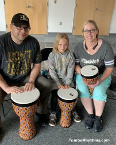 Community drum circle at the Leon Valley Public Library 👍. What do you need to do to establish healthy rhythms in your own life? Leon Valley, San Antonio, Summer Fun, Drums, Public, Community, Wellness, Group, Healthy