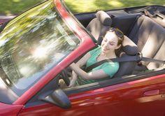 Car Limo/Rentals $79 New Mums, Limo, Princess Zelda, Car, Travel, Automobile, Viajes, Vehicles, Trips