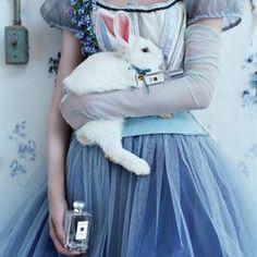 35 Trendy Quotes Alice In Wonderland Disney Princess Aesthetic, Disney Aesthetic, Blue Aesthetic, Alice In Wonderland Aesthetic, Adventures In Wonderland, Alicia Wonderland, Disney Princess Movies, Disney Films, Disney Characters