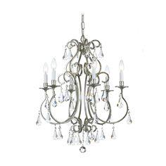 http://www.destinationlighting.com/item/crystal-mini-chandelier-old-silver-finish/P932167