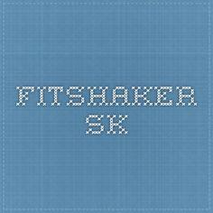 fitshaker.sk