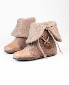 Erschwingliche Mode Jeffery West Sylvia Zip Stiefel In
