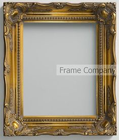 Frame Company Langley Range Ornate Picture Photo Frame*Choice of Sizes* Frame Company http://www.amazon.co.uk/dp/B00OOZ9CO2/ref=cm_sw_r_pi_dp_gn1Ywb0DT2SVD