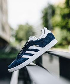 145 Best Adidas Originals Trainers images in 2020   Adidas