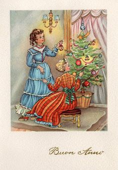 Miss Jane: Christmas