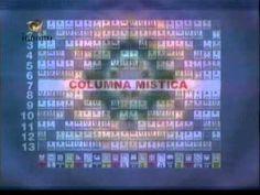 04 Las Siete Profecias Mayas