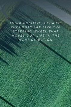 Short Positive Quotes, Our Life, Positivity, Thoughts, Ideas, Tanks, Optimism