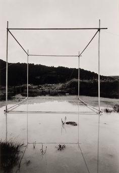 Ettore Sottsass   Metafore   è molto difficile disegnare un pavimento lucido, quasi un miracolo, 1973