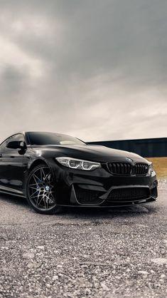The best luxury cars - The best luxury cars . Bmw Sport, Sport Cars, Carros Bmw, Bmw Black, Bmw Wallpapers, Mc Laren, Bmw E30, Best Luxury Cars, Top Cars