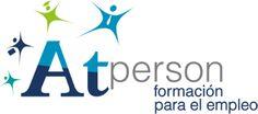 Atperson, el blog de la formación para el empleo