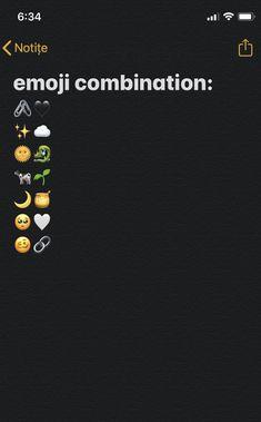 Emoji For Instagram, Instagram Apps, Instagram And Snapchat, Instagram Quotes, Instagram Story, Good Insta Captions, Instagram Captions For Selfies, Cute Captions, Selfie Captions