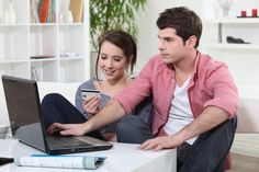 Payday cash advance loans are beneficial option in which you can obtain short term cash to meet you urgent requirements easily without any hassle and trouble. These loans help you to borrow funds quickly to fulfill your mid month fiscal desires right on time before your next payday. Apply now with us.   http://www.paydayloansnocheckingaccount.net