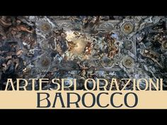 Artesplorazioni: barocco