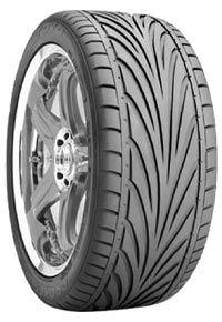 Toyo Proxes T1r Car Wheel Car Wheel