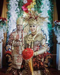 Wedding pose, wedding moment, wedding Indonesia