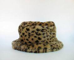 90s Tweaker Club Kid Hat by ACTUALTEEN on Etsy, $12.00