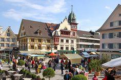 Dornbirn austria | Dornbirn & Umgebung - Martinspark Hotel Dornbirn - 4 Sterne ...