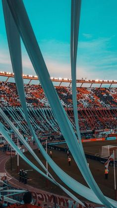 Discover recipes, home ideas, style inspiration and other ideas to try. Neymar, Messi, Escudo River Plate, Benfica Wallpaper, Dolphin Party, River Phoenix, Football Images, Soccer Pictures, Football Wallpaper