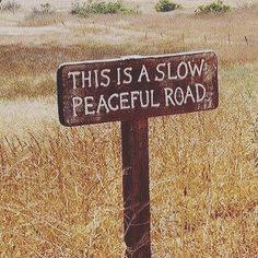New Quotes Travel Adventure Wanderlust Country Ideas Country Life, Country Living, Country Roads, Country Strong, Country Signs, Country Charm, All Nature, Take Me Home, Grand Tour