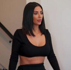 d628e094dca 3819 Best Say Bible- Kardashians images in 2019   Kardashian ...