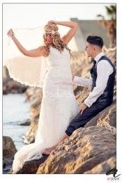 Post Boda en Barcelona Hotel W #artjesiel #weddingday #weddinglights #weddingphotography #weddingphotographer #weddingphotograph #weddingphotos #beautifulday #bestwedding #lovestory #wedding #barcelona #spain #bodas #portrait #photographer #photobook #postboda #preboda #hotelw