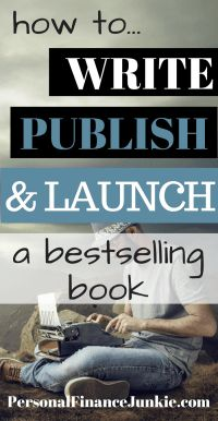 Self Publishing School Review. Write, publish and launch a bestselling book in 90 days or less. #writeabook #indieauthor #selfpublishingschool