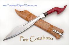 PiraCotabato2.jpg (700×460)