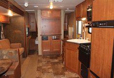 2013 Swift 267BHS by Jayco | VR Earlton RV Used Rvs, Vr, Swift, Kitchen Cabinets, The Unit, Home Decor, Interior Design, Home Interior Design, Dressers