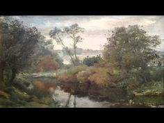 Westhoff - 6 Sonates for Violin et Basso Continuo - YouTube
