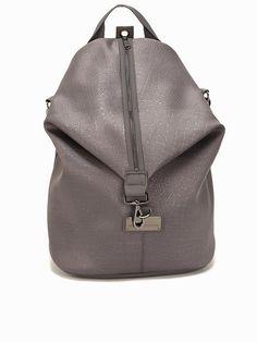 Studio Bag - Adidas By Stella Mccartney - Granite - Accessories (Sport) - Sports Fashion - Women - Nelly.com