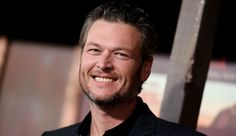 Blake Shelton's 'Savior's Shadow' Gets Overwhelming Response, Comes On Tail Feathers Of Upbeat 'Friends' Release