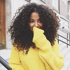 54 Nice Cute Curly Hairstyles for Medium Hair 2017 Having a cute curly hairstyle for medium length hair is awesome look and fresh,So many styling cues for shaping and maintaining curly hair plus many ideas,you can . Read more curly hair styles Curly Hair Styles, Cute Curly Hairstyles, Medium Hair Styles, Natural Hair Styles, 3b Curly Hair, Long Curly, Curly Haircuts, Curly 3c, 1920s Hairstyles
