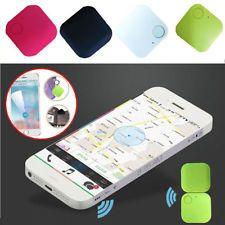Smart Tag Finder Bluetooth Tracer Child Pet Gps Locator Alarm Wallet Key Tracker For Sport Headphone Headphone Accessories Fine Craftsmanship Portable Audio & Video