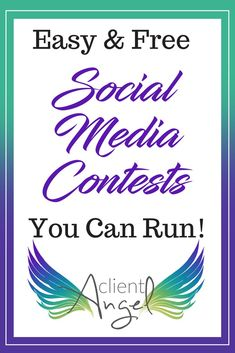 Learn how to create a contest on social media that is fun and easy. Thirty One Business, Business Advice, Traci Lynn Fashion Jewelry, Origami Owl Parties, Origami Owl Business, Direct Sales Tips, Business Marketing, Marketing Tools, Social Media
