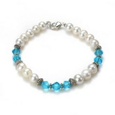 Cheap Pearl Jewelry Wholesale, Fashion Cultured Pearl Jewelry Freshwater Pearl Bracelet, Pearl Jewelry, Wholesale Fashion, Wholesale Jewelry, Cultured Pearls, Turquoise Bracelet, Beaded Bracelets, Pearl Bracelets, Beaded Jewelry