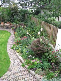 Elegant Gartendiashow Heinz Scharnweber Garten u Landschaftsbau