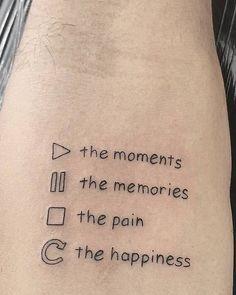 All Tatoo Gallety Music Tattoos, Body Art Tattoos, Hand Tattoos, Faith Tattoos, Rib Tattoos, Arrow Tattoos, Feather Tattoos, Flower Tattoos, Little Tattoos