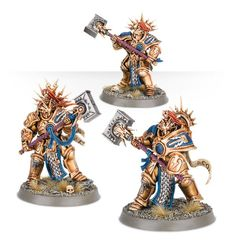warhammer age of sigmar models - Google Search