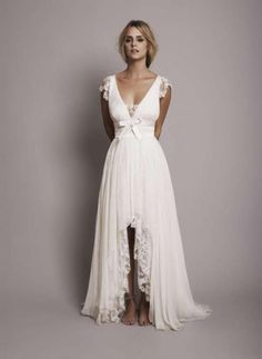 70 S Wedding Dress Google Search