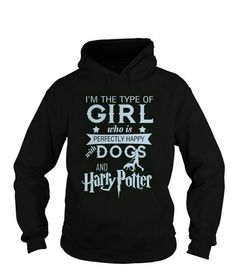 I need this!!!!