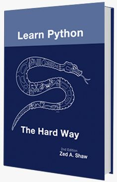 Do you want to learn python?    This is an awesome resource to learn it. A python book, just $2.99 for PDF version.    Free!! HTML edition.