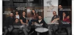 Startup Calabria » 1000 Italy. L'Italia raccontata dagli Italy lovers