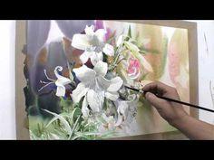 1권-백합꽃5 - YouTube
